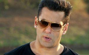 Salman Khan Photo, Age, News, Birthday, Height, Sister, Biography, Girlfriend, Awards, Address, Song, Video, Net Worth, Education, Twitter, Instagram, Facebook, Wiki, Imdb, Website, Youtube (27)