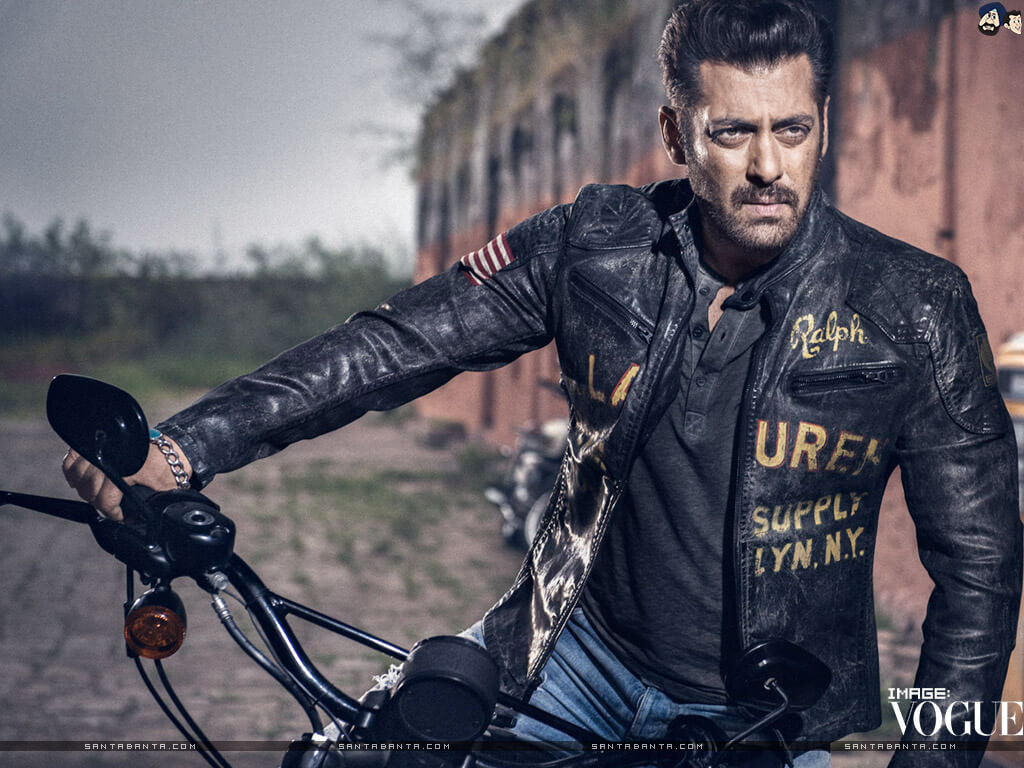 Salman Khan Photo, Age, News, Birthday, Height, Sister, Biography, Girlfriend, Awards, Address, Song, Video, Net Worth, Education, Twitter, Instagram, Facebook, Wiki, Imdb, Website, Youtube (29)