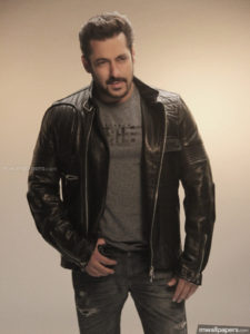 Salman Khan Photo, Age, News, Birthday, Height, Sister, Biography, Girlfriend, Awards, Address, Song, Video, Net Worth, Education, Twitter, Instagram, Facebook, Wiki, Imdb, Website, Youtube (33)