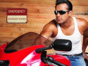 Salman Khan Photo, Age, News, Birthday, Height, Sister, Biography, Girlfriend, Awards, Address, Song, Video, Net Worth, Education, Twitter, Instagram, Facebook, Wiki, Imdb, Website, Youtube (34)