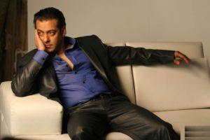 Salman Khan Photo, Age, News, Birthday, Height, Sister, Biography, Girlfriend, Awards, Address, Song, Video, Net Worth, Education, Twitter, Instagram, Facebook, Wiki, Imdb, Website, Youtube (35)