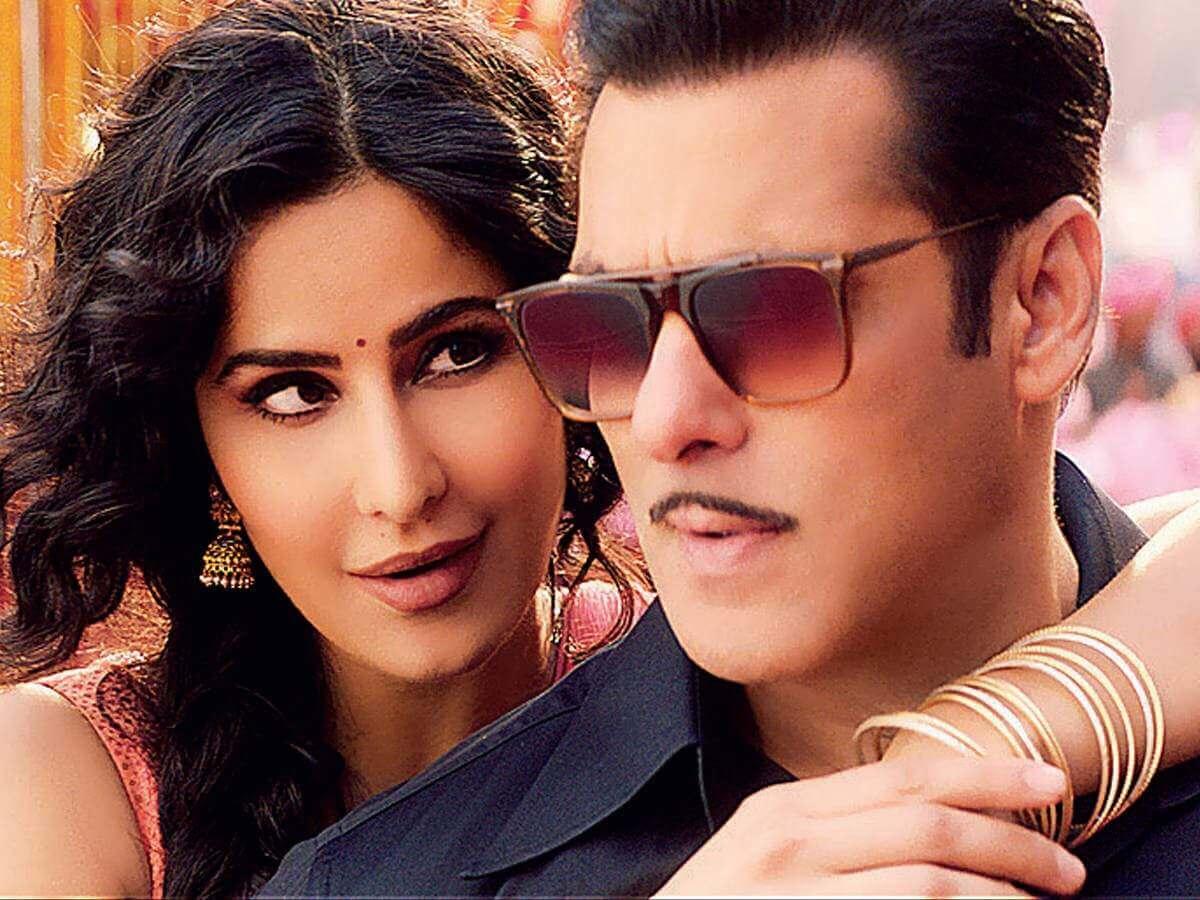 Salman Khan Photo, Age, News, Birthday, Height, Sister, Biography, Girlfriend, Awards, Address, Song, Video, Net Worth, Education, Twitter, Instagram, Facebook, Wiki, Imdb, Website, Youtube (36)