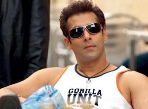 Salman Khan Photo, Age, News, Birthday, Height, Sister, Biography, Girlfriend, Awards, Address, Song, Video, Net Worth, Education, Twitter, Instagram, Facebook, Wiki, Imdb, Website, Youtube (37)