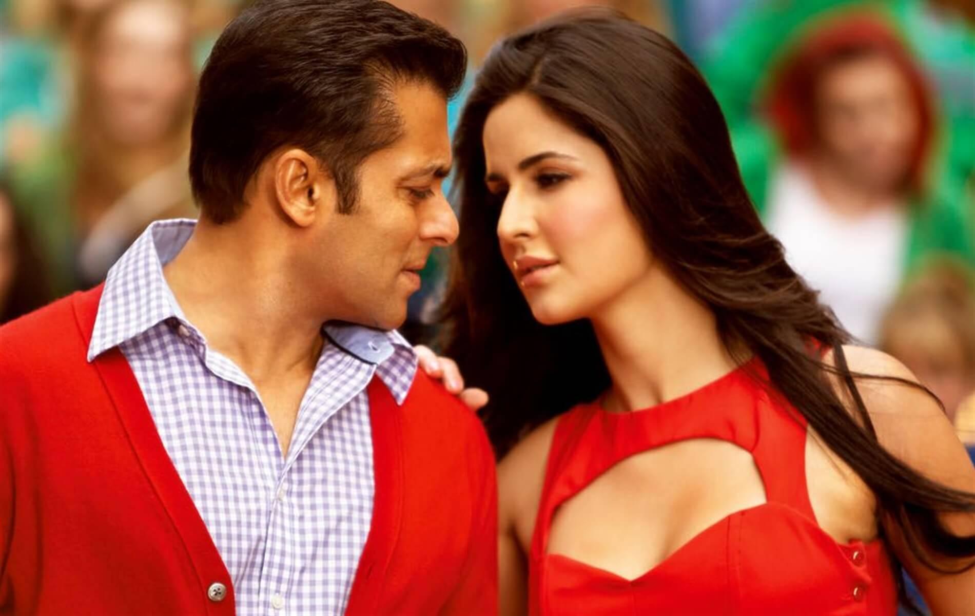 Salman Khan Photo, Age, News, Birthday, Height, Sister, Biography, Girlfriend, Awards, Address, Song, Video, Net Worth, Education, Twitter, Instagram, Facebook, Wiki, Imdb, Website, Youtube (39)