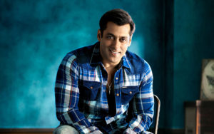 Salman Khan Photo, Age, News, Birthday, Height, Sister, Biography, Girlfriend, Awards, Address, Song, Video, Net Worth, Education, Twitter, Instagram, Facebook, Wiki, Imdb, Website, Youtube (4)