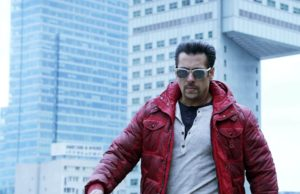 Salman Khan Photo, Age, News, Birthday, Height, Sister, Biography, Girlfriend, Awards, Address, Song, Video, Net Worth, Education, Twitter, Instagram, Facebook, Wiki, Imdb, Website, Youtube (41)