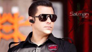 Salman Khan Photo, Age, News, Birthday, Height, Sister, Biography, Girlfriend, Awards, Address, Song, Video, Net Worth, Education, Twitter, Instagram, Facebook, Wiki, Imdb, Website, Youtube (42)