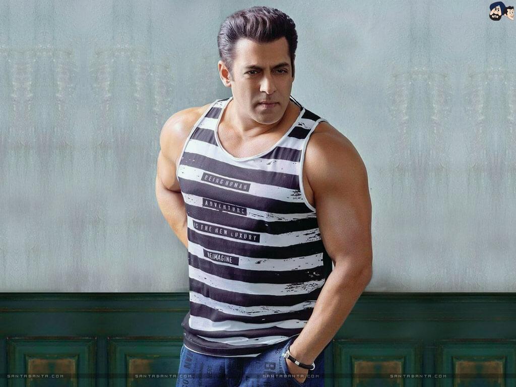 Salman Khan Photo, Age, News, Birthday, Height, Sister, Biography, Girlfriend, Awards, Address, Song, Video, Net Worth, Education, Twitter, Instagram, Facebook, Wiki, Imdb, Website, Youtube (43)