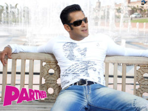 Salman Khan Photo, Age, News, Birthday, Height, Sister, Biography, Girlfriend, Awards, Address, Song, Video, Net Worth, Education, Twitter, Instagram, Facebook, Wiki, Imdb, Website, Youtube (45)