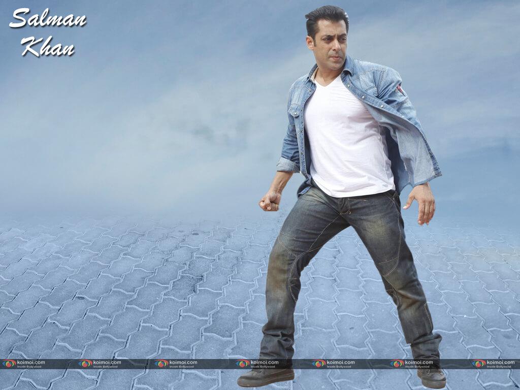 Salman Khan Photo, Age, News, Birthday, Height, Sister, Biography, Girlfriend, Awards, Address, Song, Video, Net Worth, Education, Twitter, Instagram, Facebook, Wiki, Imdb, Website, Youtube (46)