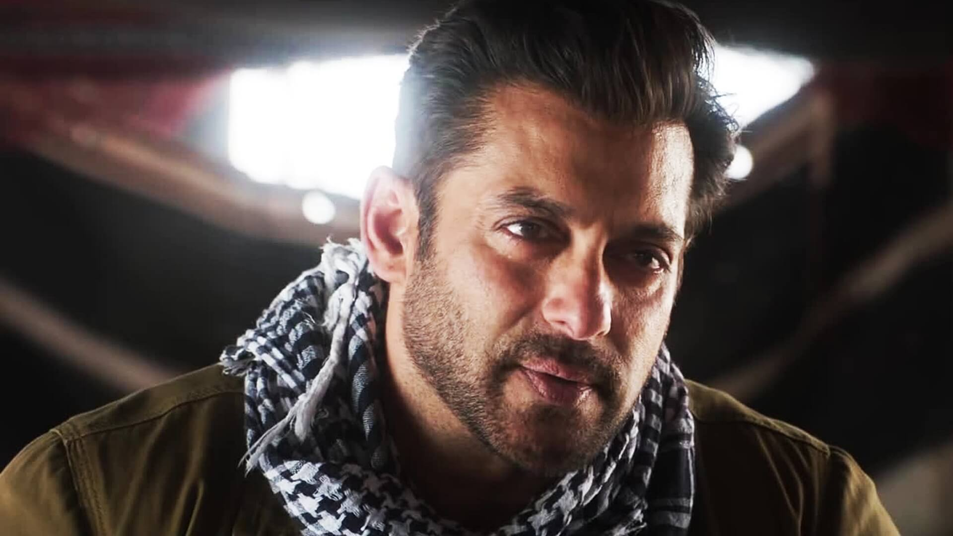 Salman Khan Photo, Age, News, Birthday, Height, Sister, Biography, Girlfriend, Awards, Address, Song, Video, Net Worth, Education, Twitter, Instagram, Facebook, Wiki, Imdb, Website, Youtube (48)