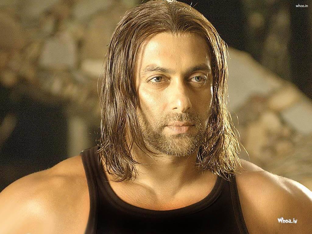 Salman Khan Photo, Age, News, Birthday, Height, Sister, Biography, Girlfriend, Awards, Address, Song, Video, Net Worth, Education, Twitter, Instagram, Facebook, Wiki, Imdb, Website, Youtube (49)