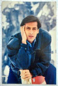 Salman Khan Photo, Age, News, Birthday, Height, Sister, Biography, Girlfriend, Awards, Address, Song, Video, Net Worth, Education, Twitter, Instagram, Facebook, Wiki, Imdb, Website, Youtube (5)