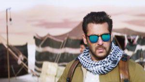Salman Khan Photo, Age, News, Birthday, Height, Sister, Biography, Girlfriend, Awards, Address, Song, Video, Net Worth, Education, Twitter, Instagram, Facebook, Wiki, Imdb, Website, Youtube (50)