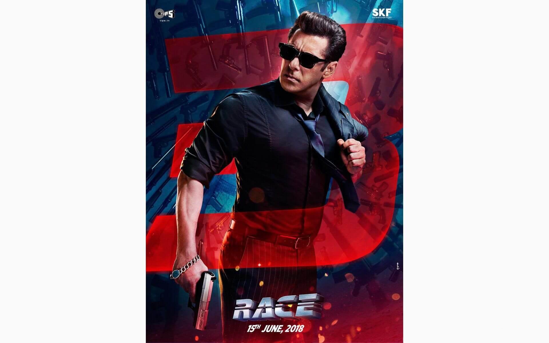 Salman Khan Photo, Age, News, Birthday, Height, Sister, Biography, Girlfriend, Awards, Address, Song, Video, Net Worth, Education, Twitter, Instagram, Facebook, Wiki, Imdb, Website, Youtube (51)