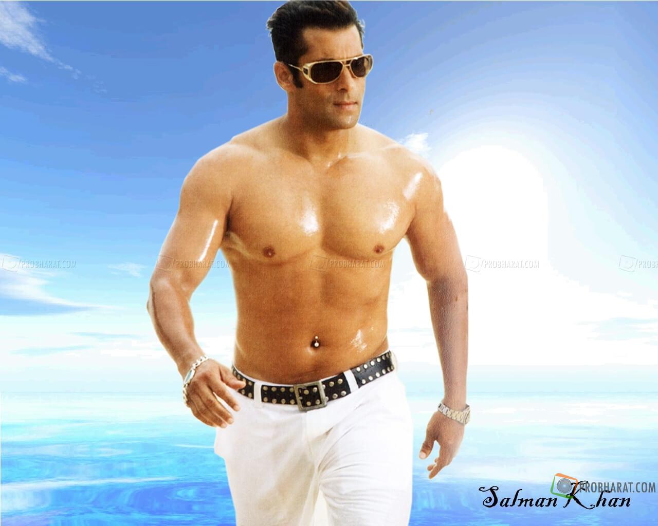 Salman Khan Photo, Age, News, Birthday, Height, Sister, Biography, Girlfriend, Awards, Address, Song, Video, Net Worth, Education, Twitter, Instagram, Facebook, Wiki, Imdb, Website, Youtube (52)