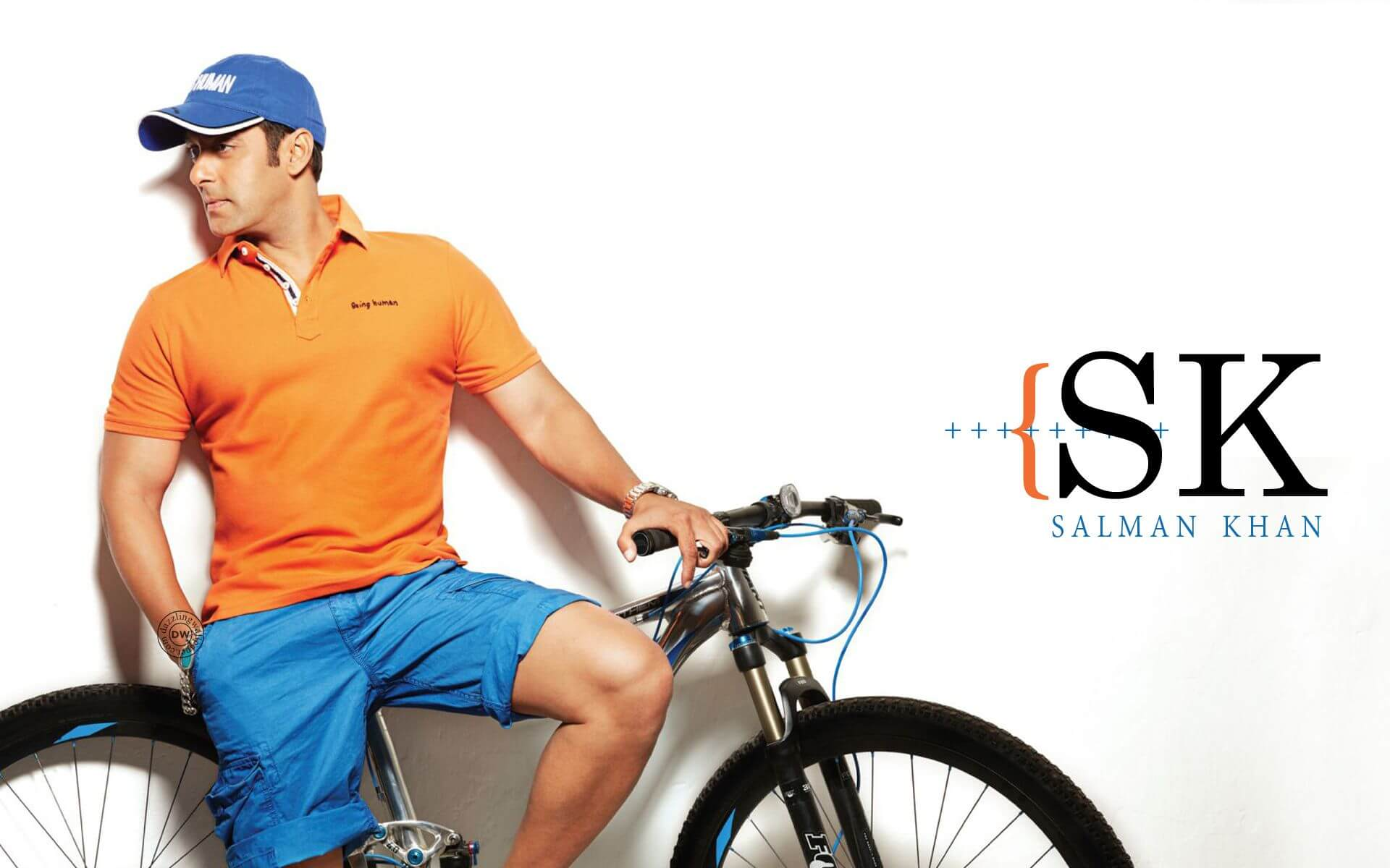 Salman Khan Photo, Age, News, Birthday, Height, Sister, Biography, Girlfriend, Awards, Address, Song, Video, Net Worth, Education, Twitter, Instagram, Facebook, Wiki, Imdb, Website, Youtube (53)