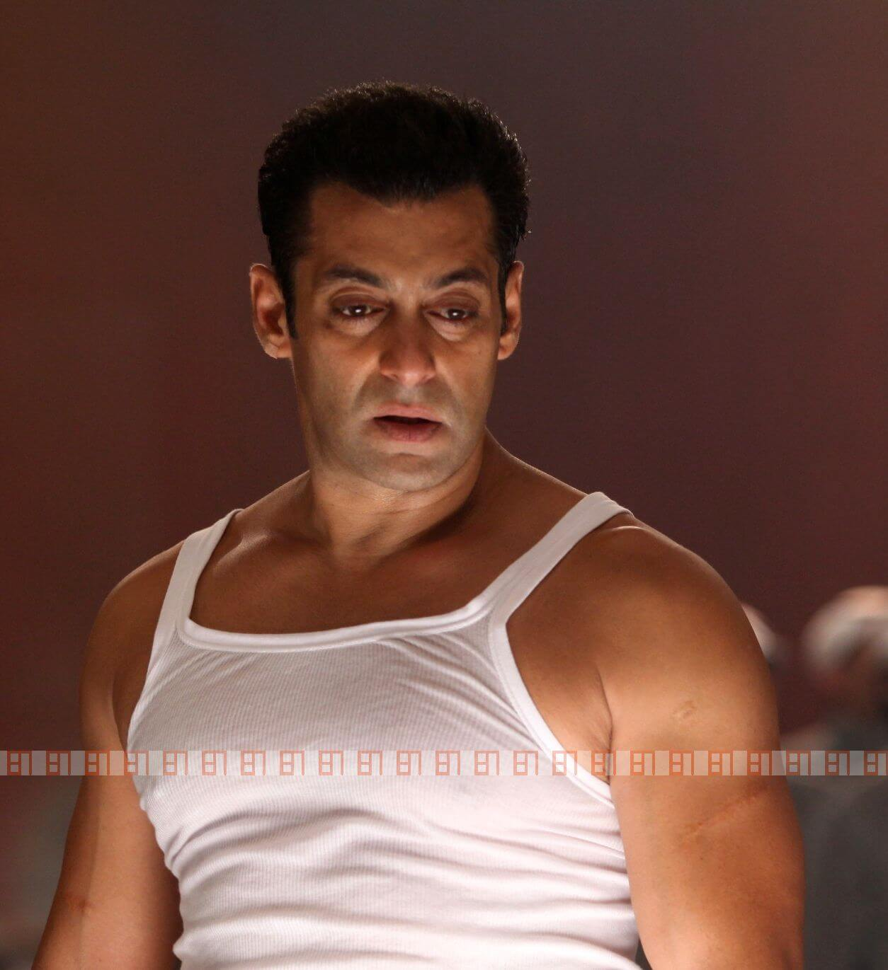 Salman Khan Photo, Age, News, Birthday, Height, Sister, Biography, Girlfriend, Awards, Address, Song, Video, Net Worth, Education, Twitter, Instagram, Facebook, Wiki, Imdb, Website, Youtube (54)