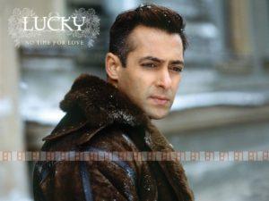 Salman Khan Photo, Age, News, Birthday, Height, Sister, Biography, Girlfriend, Awards, Address, Song, Video, Net Worth, Education, Twitter, Instagram, Facebook, Wiki, Imdb, Website, Youtube (55)
