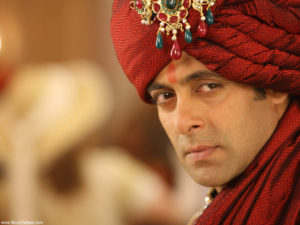 Salman Khan Photo, Age, News, Birthday, Height, Sister, Biography, Girlfriend, Awards, Address, Song, Video, Net Worth, Education, Twitter, Instagram, Facebook, Wiki, Imdb, Website, Youtube (56)
