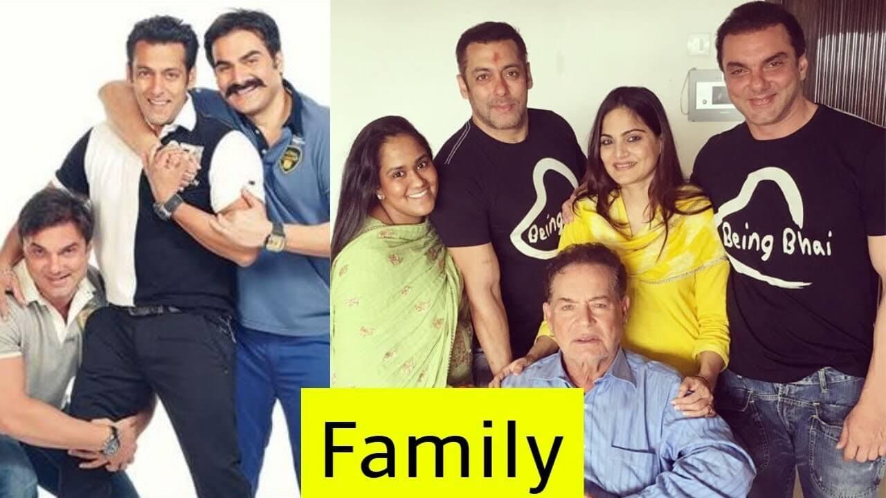 Salman Khan Photo, Age, News, Birthday, Height, Sister, Biography, Girlfriend, Awards, Address, Song, Video, Net Worth, Education, Twitter, Instagram, Facebook, Wiki, Imdb, Website, Youtube (58)