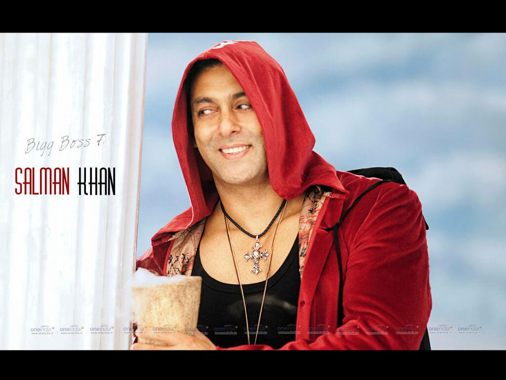 Salman Khan Photo, Age, News, Birthday, Height, Sister, Biography, Girlfriend, Awards, Address, Song, Video, Net Worth, Education, Twitter, Instagram, Facebook, Wiki, Imdb, Website, Youtube (59)