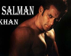 Salman Khan Photo, Age, News, Birthday, Height, Sister, Biography, Girlfriend, Awards, Address, Song, Video, Net Worth, Education, Twitter, Instagram, Facebook, Wiki, Imdb, Website, Youtube (6)