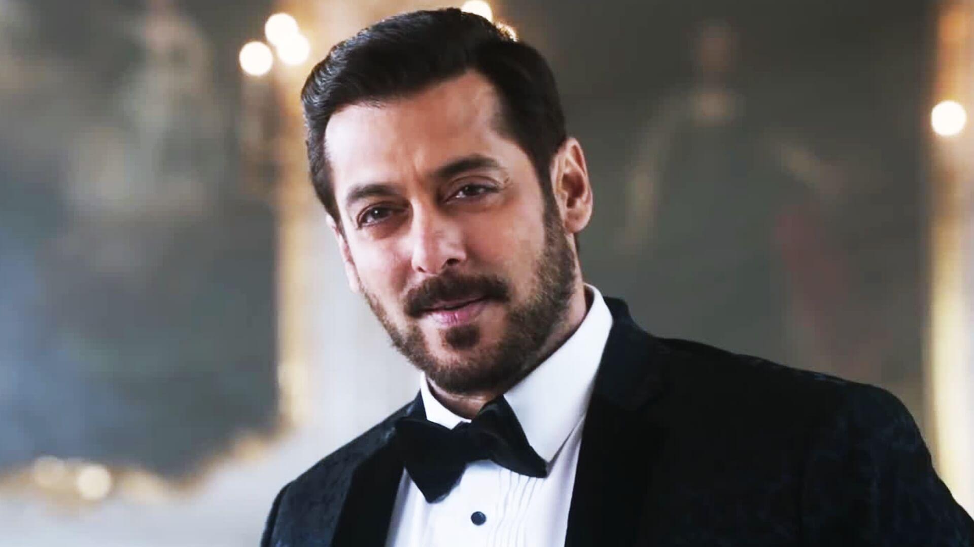 Salman Khan Photo, Age, News, Birthday, Height, Sister, Biography, Girlfriend, Awards, Address, Song, Video, Net Worth, Education, Twitter, Instagram, Facebook, Wiki, Imdb, Website, Youtube (60)