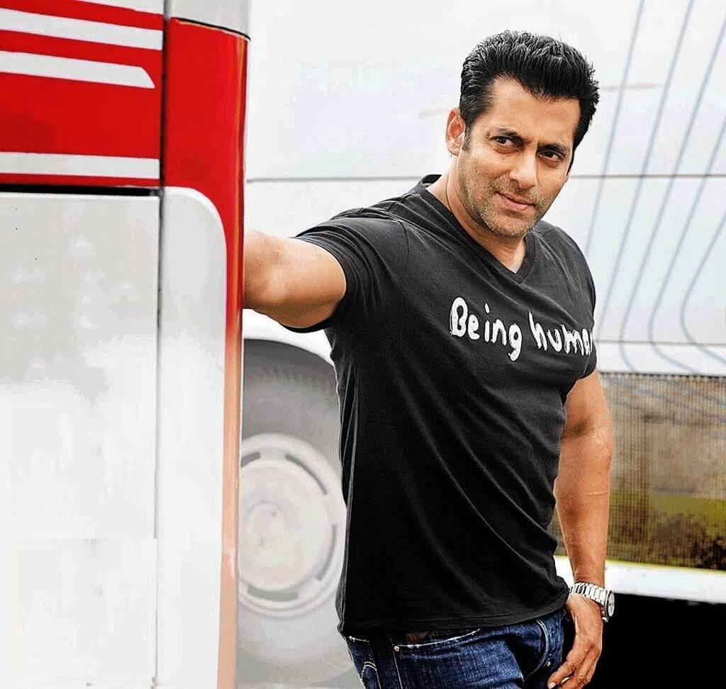 Salman Khan Photo, Age, News, Birthday, Height, Sister, Biography, Girlfriend, Awards, Address, Song, Video, Net Worth, Education, Twitter, Instagram, Facebook, Wiki, Imdb, Website, Youtube (61)