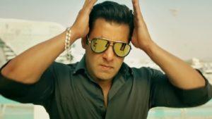 Salman Khan Photo, Age, News, Birthday, Height, Sister, Biography, Girlfriend, Awards, Address, Song, Video, Net Worth, Education, Twitter, Instagram, Facebook, Wiki, Imdb, Website, Youtube (62)
