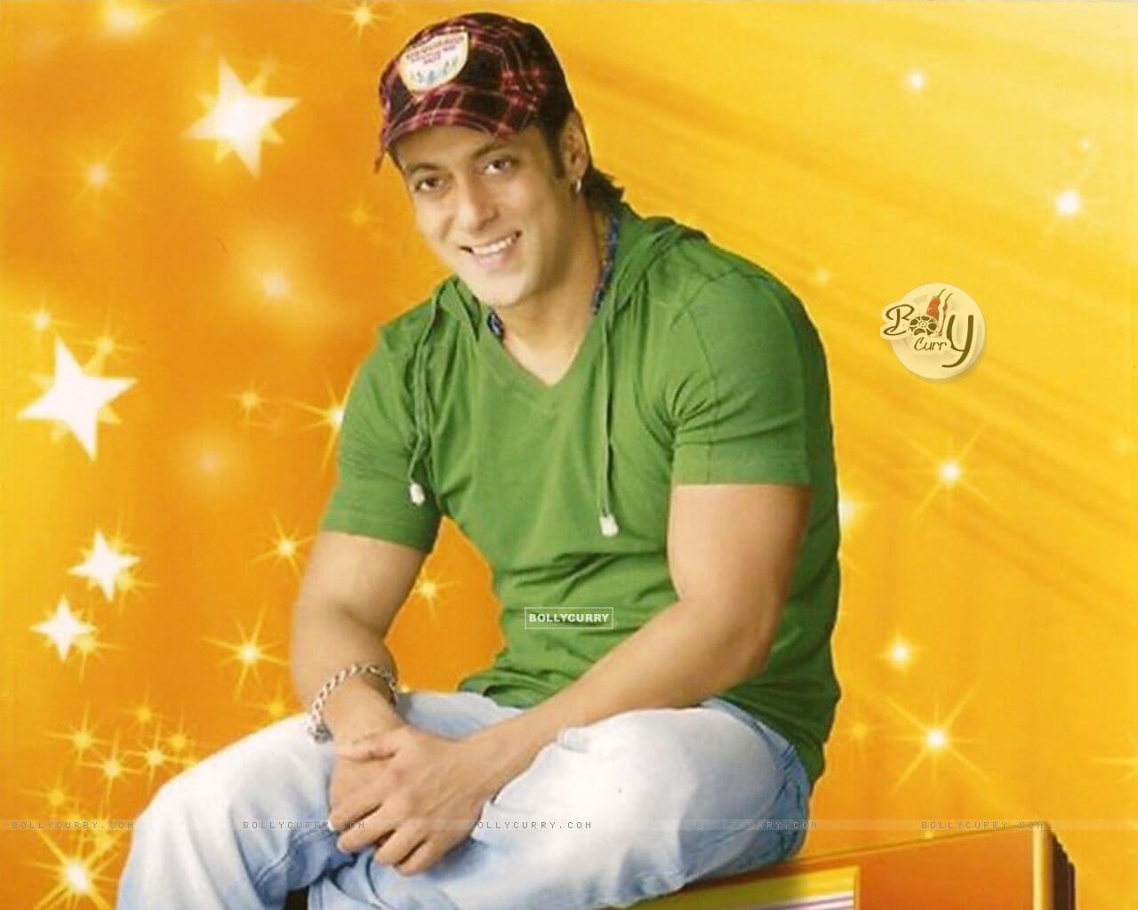 Salman Khan Photo, Age, News, Birthday, Height, Sister, Biography, Girlfriend, Awards, Address, Song, Video, Net Worth, Education, Twitter, Instagram, Facebook, Wiki, Imdb, Website, Youtube (63)