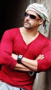 Salman Khan Photo, Age, News, Birthday, Height, Sister, Biography, Girlfriend, Awards, Address, Song, Video, Net Worth, Education, Twitter, Instagram, Facebook, Wiki, Imdb, Website, Youtube (66)