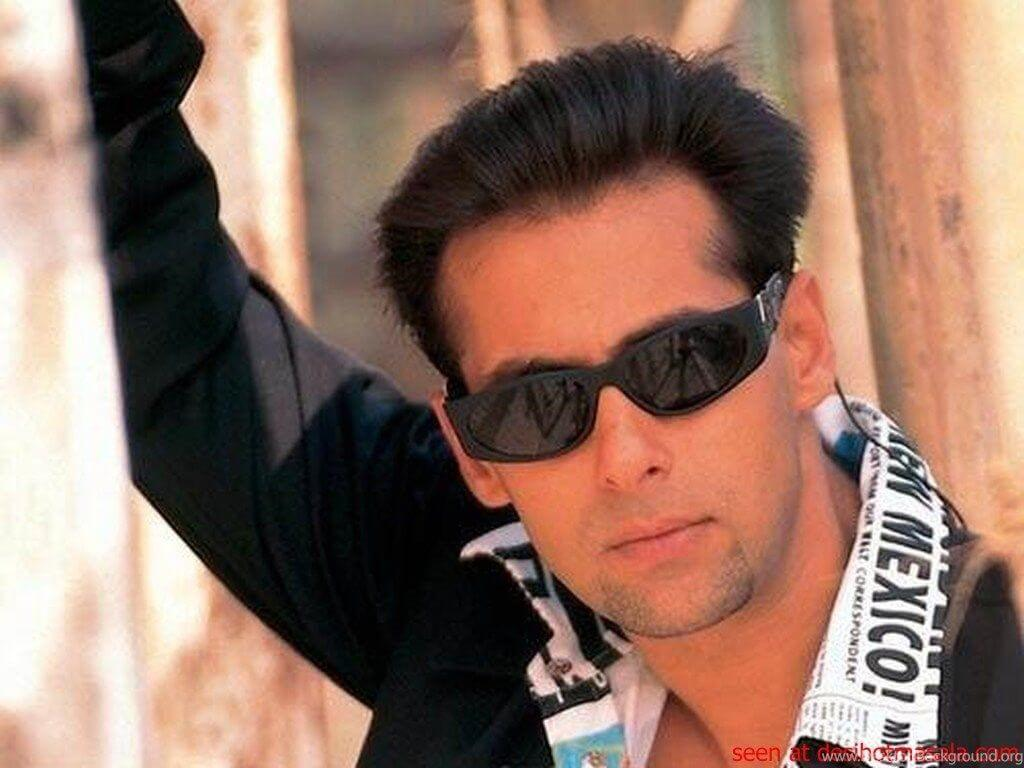 Salman Khan Photo, Age, News, Birthday, Height, Sister, Biography, Girlfriend, Awards, Address, Song, Video, Net Worth, Education, Twitter, Instagram, Facebook, Wiki, Imdb, Website, Youtube (68)