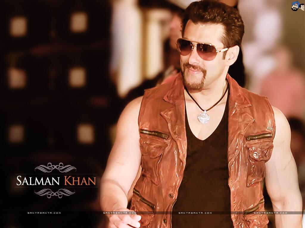 Salman Khan Photo, Age, News, Birthday, Height, Sister, Biography, Girlfriend, Awards, Address, Song, Video, Net Worth, Education, Twitter, Instagram, Facebook, Wiki, Imdb, Website, Youtube (69)