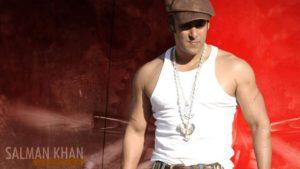 Salman Khan Photo, Age, News, Birthday, Height, Sister, Biography, Girlfriend, Awards, Address, Song, Video, Net Worth, Education, Twitter, Instagram, Facebook, Wiki, Imdb, Website, Youtube (7)