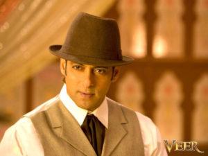 Salman Khan Photo, Age, News, Birthday, Height, Sister, Biography, Girlfriend, Awards, Address, Song, Video, Net Worth, Education, Twitter, Instagram, Facebook, Wiki, Imdb, Website, Youtube (70)