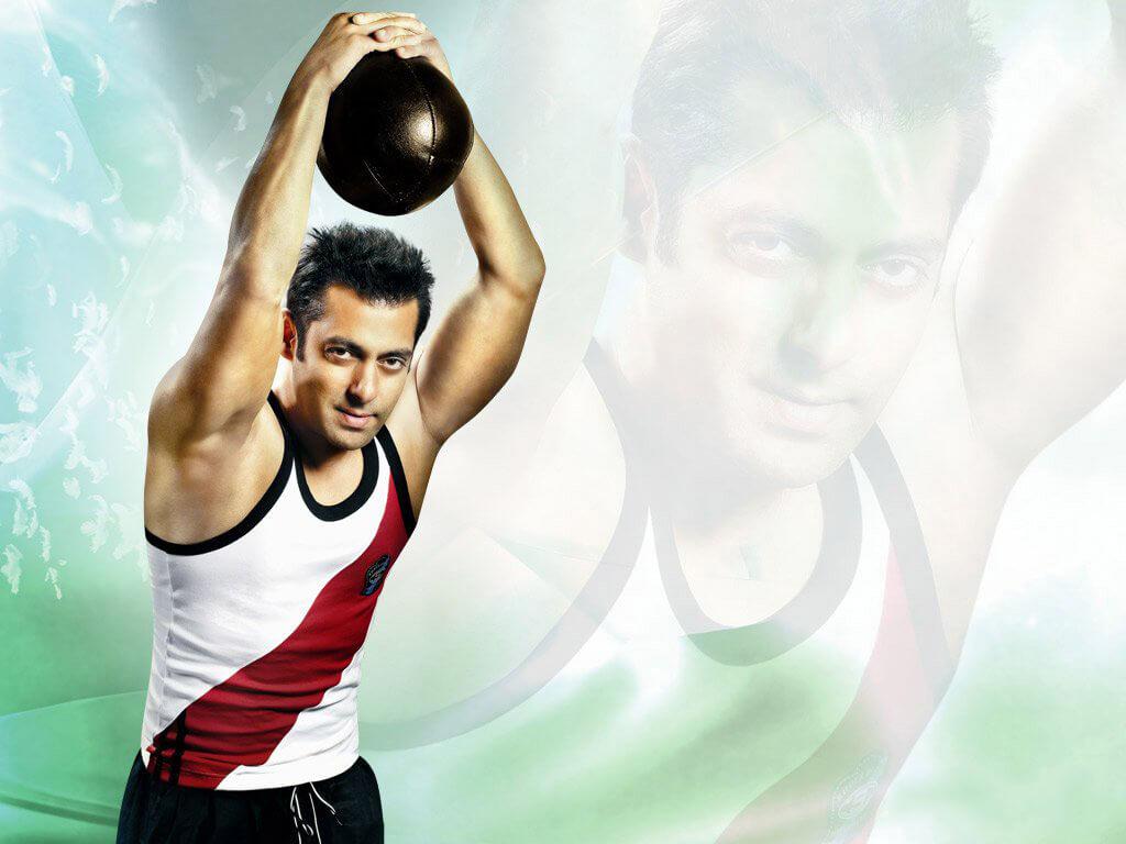 Salman Khan Photo, Age, News, Birthday, Height, Sister, Biography, Girlfriend, Awards, Address, Song, Video, Net Worth, Education, Twitter, Instagram, Facebook, Wiki, Imdb, Website, Youtube (72)