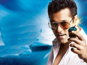 Salman Khan Photo, Age, News, Birthday, Height, Sister, Biography, Girlfriend, Awards, Address, Song, Video, Net Worth, Education, Twitter, Instagram, Facebook, Wiki, Imdb, Website, Youtube (73)