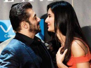 Salman Khan Photo, Age, News, Birthday, Height, Sister, Biography, Girlfriend, Awards, Address, Song, Video, Net Worth, Education, Twitter, Instagram, Facebook, Wiki, Imdb, Website, Youtube (74)