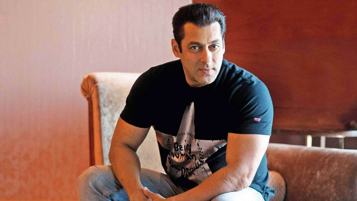 Salman Khan Photo, Age, News, Birthday, Height, Sister, Biography, Girlfriend, Awards, Address, Song, Video, Net Worth, Education, Twitter, Instagram, Facebook, Wiki, Imdb, Website, Youtube (75)