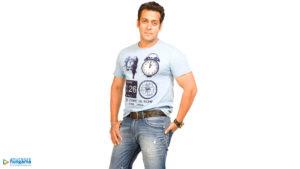 Salman Khan Photo, Age, News, Birthday, Height, Sister, Biography, Girlfriend, Awards, Address, Song, Video, Net Worth, Education, Twitter, Instagram, Facebook, Wiki, Imdb, Website, Youtube (76)
