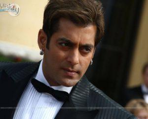 Salman Khan Photo, Age, News, Birthday, Height, Sister, Biography, Girlfriend, Awards, Address, Song, Video, Net Worth, Education, Twitter, Instagram, Facebook, Wiki, Imdb, Website, Youtube (78)