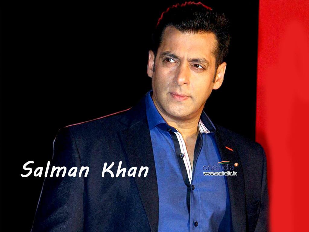 Salman Khan Photo, Age, News, Birthday, Height, Sister, Biography, Girlfriend, Awards, Address, Song, Video, Net Worth, Education, Twitter, Instagram, Facebook, Wiki, Imdb, Website, Youtube (79)