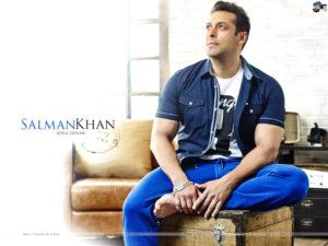 Salman Khan Photo, Age, News, Birthday, Height, Sister, Biography, Girlfriend, Awards, Address, Song, Video, Net Worth, Education, Twitter, Instagram, Facebook, Wiki, Imdb, Website, Youtube (81)