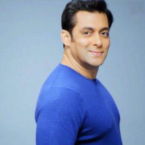 Salman Khan Photo, Age, News, Birthday, Height, Sister, Biography, Girlfriend, Awards, Address, Song, Video, Net Worth, Education, Twitter, Instagram, Facebook, Wiki, Imdb, Website, Youtube (82)