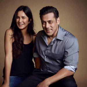 Salman Khan Photo, Age, News, Birthday, Height, Sister, Biography, Girlfriend, Awards, Address, Song, Video, Net Worth, Education, Twitter, Instagram, Facebook, Wiki, Imdb, Website, Youtube (84)