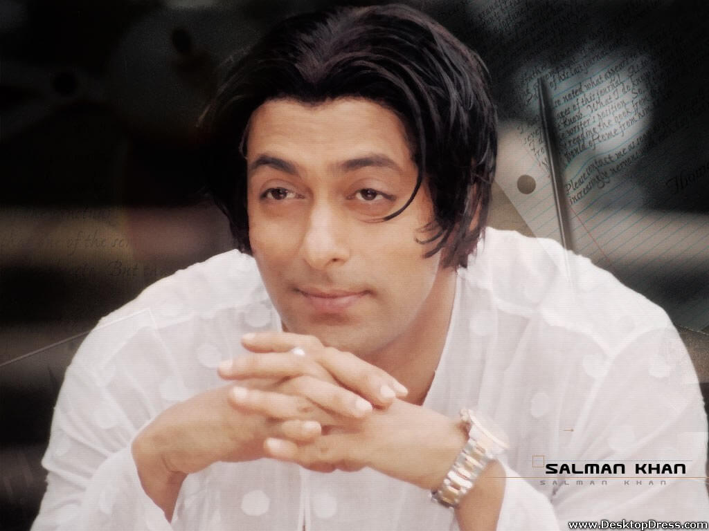 Salman Khan Photo, Age, News, Birthday, Height, Sister, Biography, Girlfriend, Awards, Address, Song, Video, Net Worth, Education, Twitter, Instagram, Facebook, Wiki, Imdb, Website, Youtube (85)