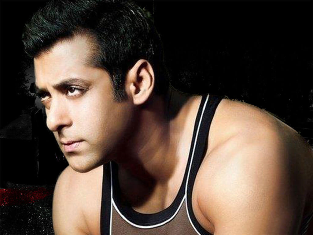 Salman Khan Photo, Age, News, Birthday, Height, Sister, Biography, Girlfriend, Awards, Address, Song, Video, Net Worth, Education, Twitter, Instagram, Facebook, Wiki, Imdb, Website, Youtube (86)
