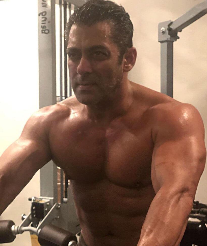 Salman Khan Photo, Age, News, Birthday, Height, Sister, Biography, Girlfriend, Awards, Address, Song, Video, Net Worth, Education, Twitter, Instagram, Facebook, Wiki, Imdb, Website, Youtube (87)
