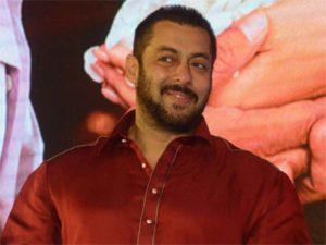 Salman Khan Photo, Age, News, Birthday, Height, Sister, Biography, Girlfriend, Awards, Address, Song, Video, Net Worth, Education, Twitter, Instagram, Facebook, Wiki, Imdb, Website, Youtube (88)